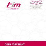 open foresight