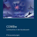 combw