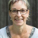 Sabine Schmidt-Lauff, Professor