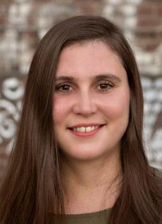 Hannah Hassinger