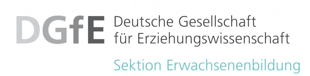 Logo Sektion