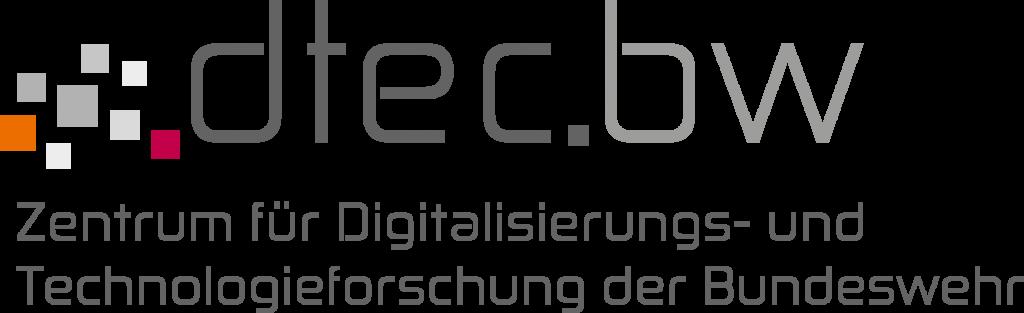 dtec.bw logo
