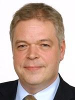 Prof. Scheytt