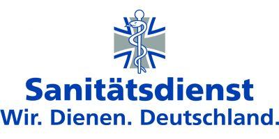 Kommando Sanitätsdienst der Bundeswehr