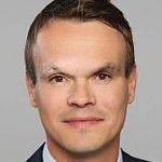 Testimonial des MFIS Absolventen Herr Major i.G. Rayk Hähnlein, Deutscher Militärischer Vertreter im Militärausschuss der NATO und EU Dezernat 1