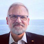 Testimonial des MFIS Absolventen Brigadegeneral a.D. Dirk Backen