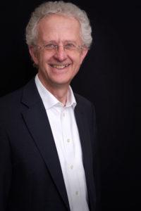 Prof. Dr. Hans Koller, Wissenschaftlicher Leiter MCMI