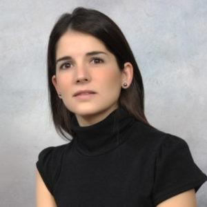 Maria_Villa_Vidaller