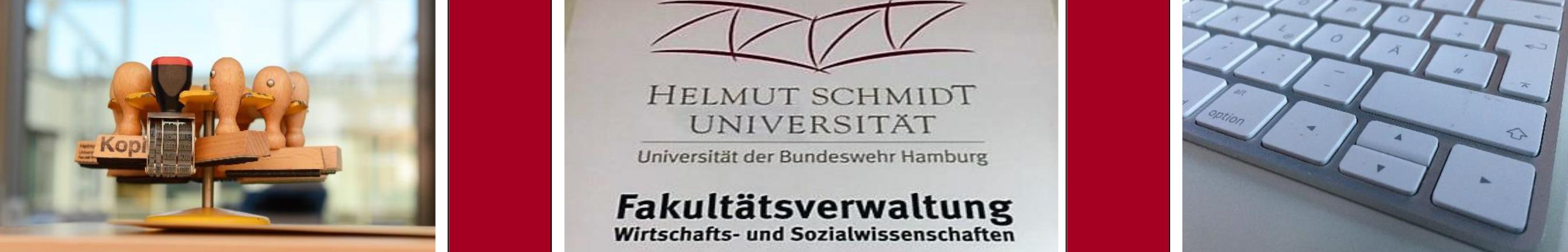 Banner_Verwaltung_IT