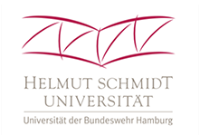 HSU-MUN e.V. Helmut Schmidt Universität – Model United Nations