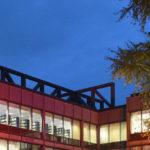 Simultan an sieben Universitäten: Öffentliche Ringvorlesung zur Universität als Bildungsraum