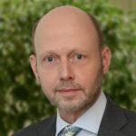 Vizepräsident (Forschung) Univ.-Prof. Dr.-Ing. Rolf Lammering