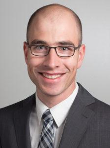 Dr.-Ing. Robert Weidner