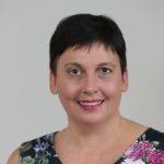 Vizepräsidentin (Lehre) Univ.-Prof. Dr. Claudia Fantapié Altobelli