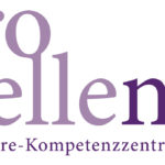 Pro Exzellenzia Promotionsstipendium