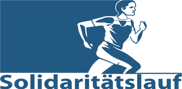 Logo Solidaritätslauf