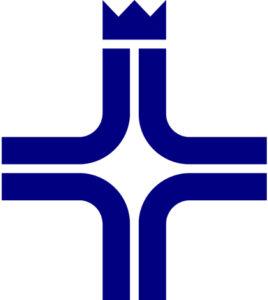 Logo der Katholischen Militärseelsorge