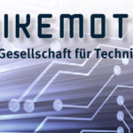 Technikemotionen