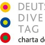 Deutscher Diversity Tag 2018