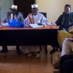 Hoffnung auf Frieden für Mali?