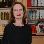 Neues Lehr- und Forschungsnetzwerk zur historischen Bildungsforschung