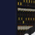 Helmut Schmidt und die internationale Politik