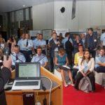 Bundeswehr bereitet Bildungspass vor