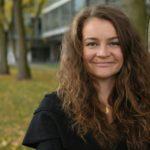 Neuberufen: Yvonne Nestoriuc