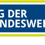 Presseeinladung: Tag der Bundeswehr in Hamburg