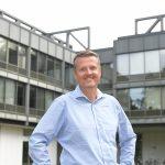 Neuberufen: Oliver Niggemann
