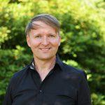 Neuberufen: Sascha Henke
