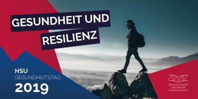 BGM_Tag_der_Gesundheit_Beitragsbild_web