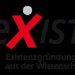 """EXIST: Hamburger Existenzgründungsinitiative """"Startup Port"""" erhält Zuschlag"""