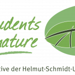 Students for Nature