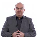 COVID-19 Shutdown der HSU: Videobotschaft des Universitätspräsidenten