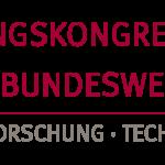 (Aus)Bildungskongress der Bundeswehr wird auf September 2021 verschoben und um virtuelle Anteile erweitert