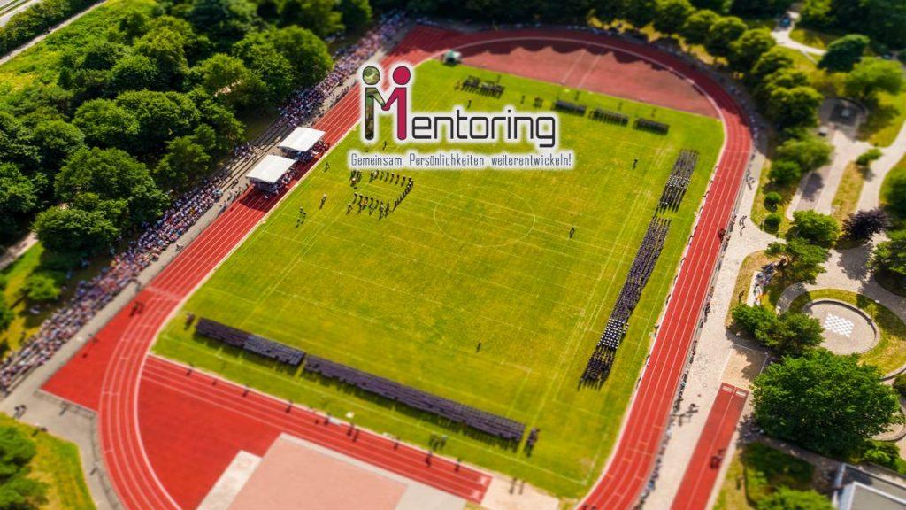Am 21. September 2020 erfolgt der offizielle Startschuss für den 2. Mentoring-Durchgang zur militärischen Frühförderung an der HSU.