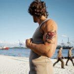 Body-Modification-Studie: Persönlichkeit geht unter die Haut