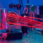 Start-up entwickelt neue Laser für die Biowissenschaften