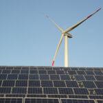 Projektstart: iNeP -- Integrierte Netzplanung für die drei Energieträger Strom, Gas und Wärme