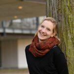 Neuberufen: Sigrid  Hartong