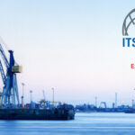 HSU @ ITS World Congress 2021