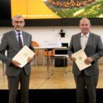 Engere Zusammenarbeit  zwischen BBK und HSU