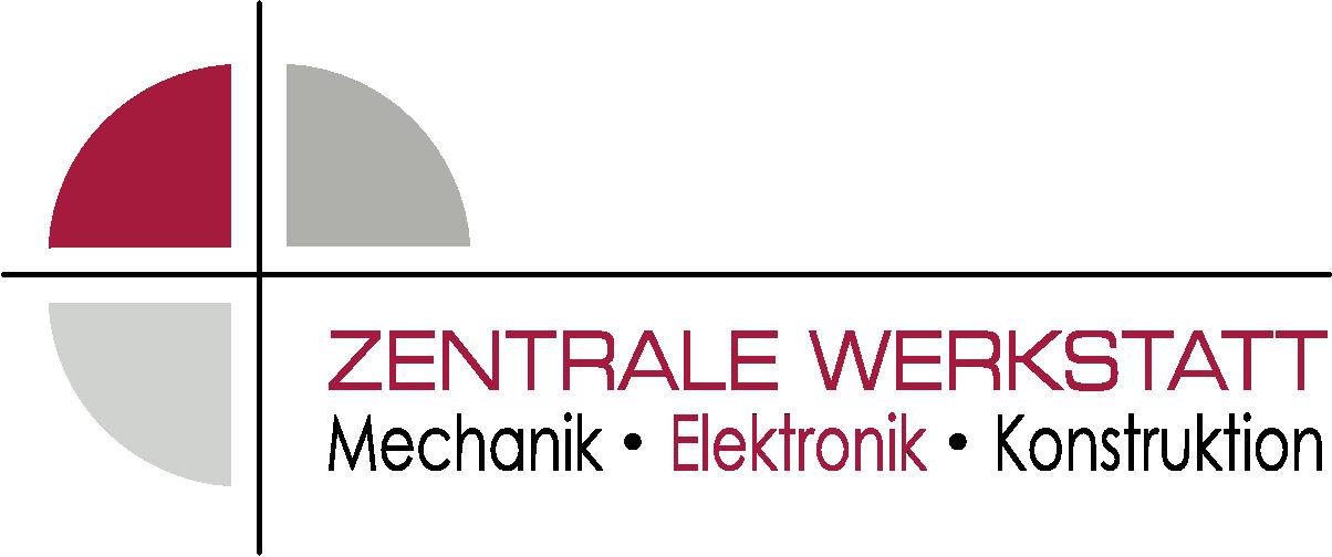 Zentrale Werkstatt Elektronik